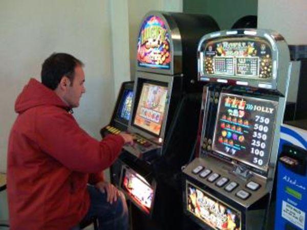 Європейські інтернет казино