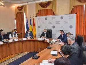 У Кіровоградській області створюватимуть центри розвитку креативної економіки