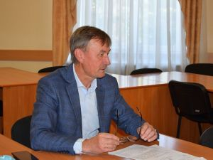 "Кропивницький: Як КП ""Теплоенергетик"" сплачуватиме борги ""Нафтогазу""?"