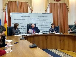 Куди подінеться зекономлена субсидія жителів Кіровоградщини?