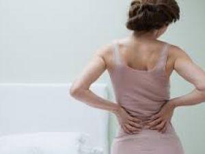 Біль у спині відміняється! Бібліотека Чижевського пропонує книги про здоров'я