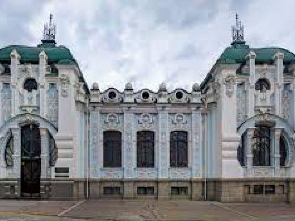 Кіровоградщина: Музеї відзначають професійне свято