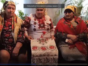 """Кіровоградщина: Скарбниця музею """"Баби Єльки"""" поповнюється новими експонатами (ВІДЕО)"""