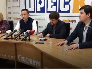 Де у Кропивницькому зафіксували «мертві душі» у списках виборців?
