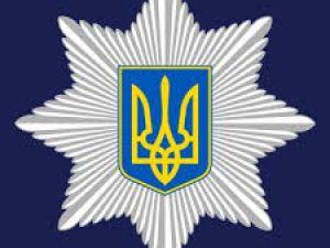Кропивницький: На Миколаївці водій напідпитку на іномарці катав трьох дітей (ВІДЕО)