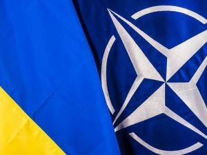 Члени НАТО та Дмитро Кулеба обговорять загострення Росією безпекової ситуації вздовж українсько-російського кордону