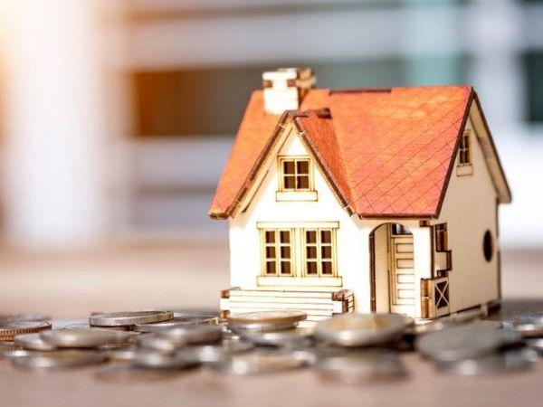 Что выгоднее: купить или снимать квартиру в Кропивницком?