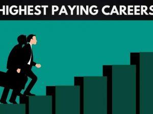 Кому на Кіровоградщині пропонують найвищу заробітну плату?