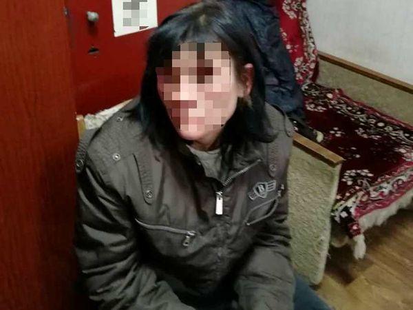У Кропивницькому патрульні затримали підозрюваних у вбивстві чоловіка
