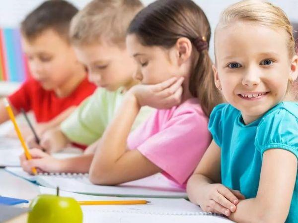 Кропивницькі центри розвитку дитини та школи  іноземних мов: аналізуємо та обираємо