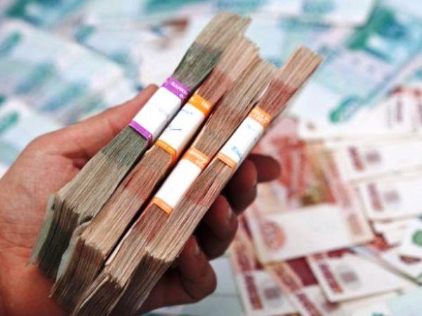 """""""Світловодське кар'єроуправління"""" буде сплачувати борг російському підприємству"""