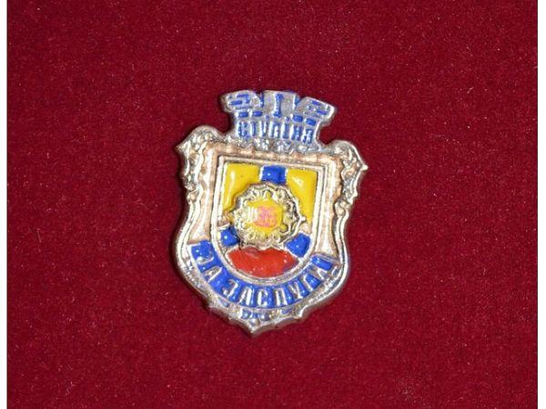 Хто з кропивничан отримає нагороди до Дня Незалежності і Дня міста?