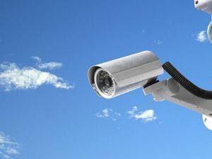 У Кропивницькому у тестовому режимі працюють 18 відеокамер