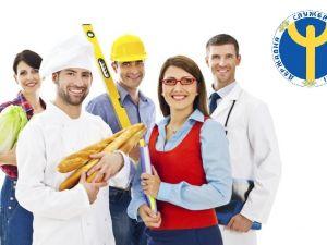 Які професії безробітні Кіровоградщини можуть здобути безкоштовно?