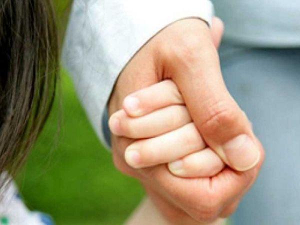 Кропивницький: Чи справді викрали дитину з восьмої школи?