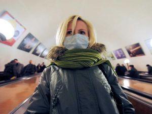 """""""Пам'ятка про самоізоляцію"""" для приїжджих з країн, де зареєстровані випадки коронавірусу"""