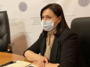 Кіровоградщина стане частиною проекту «Нове село»