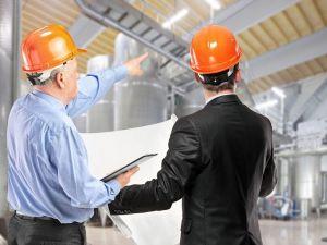 Роботодавці Кіровоградщини потребують інженерів з охорони праці