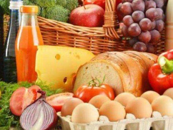Як «ХАССП» вдарить по небезпеці харчових товарів