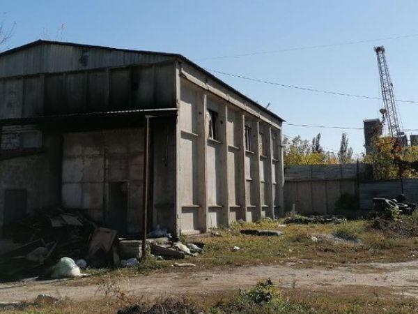 Встановлюються обставини загибелі жінки під час пожежі на Балашовці