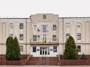 У Кропивницькому розікрали центр адаптації військовослужбовців на мільйон