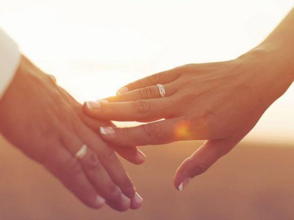 Кропивницький: Невдалий жарт з молодятами - гість викрав свідоцтво про шлюб