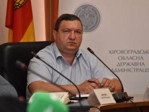 Між виконавчою владою та органами місцевого самоврядування має бути конструктивна співпраця з усіх питань, нагальних для територій