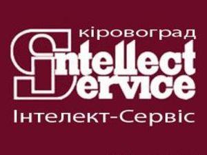 Інтелект-Кіровоград: Чим замінити санкційне програмне забезпечення з бухобліку в бюджетних установах.
