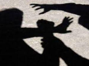Кропивницький: Розбійник пограбував жінку на десять тисяч