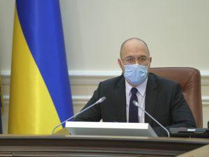 З 22 травня в Україні можливий перехід до другого етапу карантинних послаблень