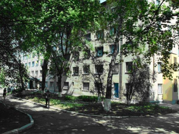 Резонансні  і кримінальні події, що сталися на Кіровоградщині на минулому тижні