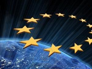 Країни з-поза меж ЄС приєднуються до санкцій на підтримку України