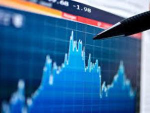 Економіка України зростає 11-й квартал поспіль, – дані Держстату