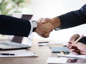 ПриватБанк оголосив про зниження процентних ставок фінансування підприємців