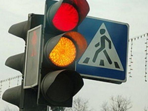 У Кропивницькому містяни звертаються до влади з проханням встановити світлофор