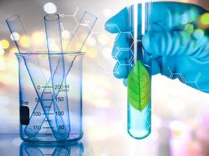 На Кіровоградщині потрібні хіміки