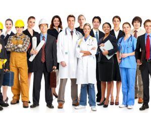 Які професії безробітні Кіровоградщини можуть здобути у серпні?