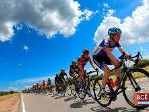 У Кропивницькому відбудеться святкове Закриття велосезону
