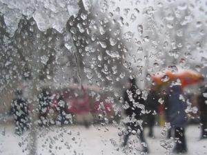 Погода у Кропивницькому 22 січня