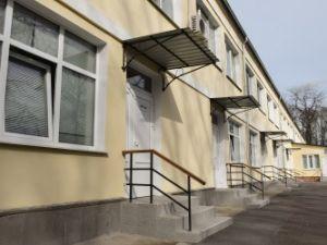 Коронавірус на Кіровоградщині: нові хворі та перший потенційно одужавший