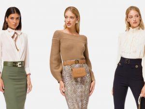 Итальянская брендовая одежда: стоит ли платить больше