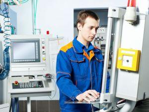 Безробітні Кіровоградщини можуть безкоштовно вивчитись на фахівця програмного керування