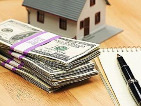 ощадбанк кредиты на жилье молодежная программа кредит онлайн от е гроши
