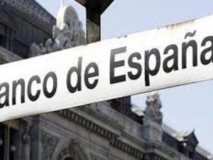 Найчастіше українці відкривають рахунки в іспанських банках
