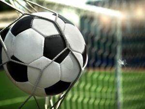 Футбольна афіша тижня: найцікавіші матчі на кожен день (25 лютого-1 березня)