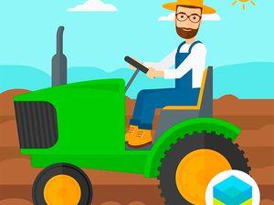 """""""Агросезон"""" від ПриватБанку допомагає фермерам у вирішенні фінансових питань"""