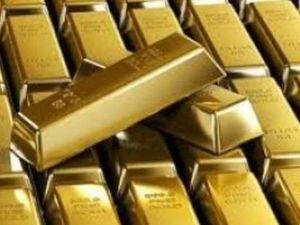 ПриватБанк продає три кілограми золота на тиждень