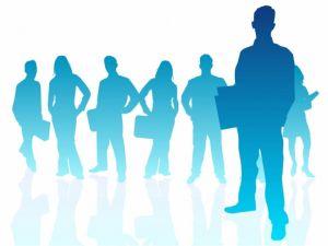 У Кропивницькому визначили трійку лідерів серед професій