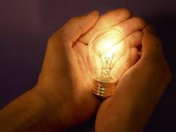 Ціна на електроенергію для населення до квітня залишається на поточному рівні