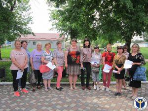 Кіровоградщина: У Компаніївці М'ясокомбінат «Ятрань» пропонував роботу мешканцям громади